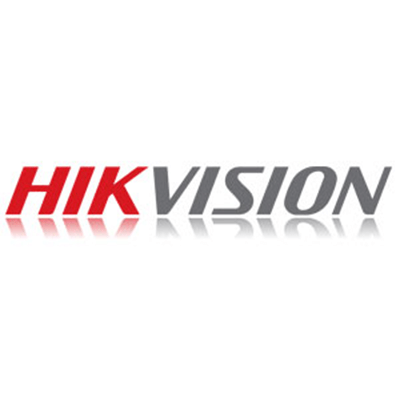 Hikvision width=